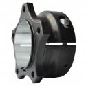 Bremsscheibenaufnahme 50mm V05 V09 V11 Top-Kart, MONDOKART