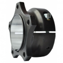 Soporte Disco Freno 50mm V05 V09 V11 Top-Kart, MONDOKART, kart