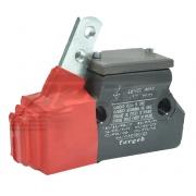 Pompa freno con recupero V05 V09 V11 Nera TOP-KART, MONDOKART