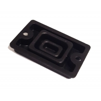 Membrane Pompe Frein avec recuperation Speedy Twister Bullet EVO Top-Kart