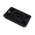 Membrana Pompa Freno con recupero Speedy Twister Bullett EVO