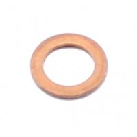 Raccord Frein rondelle cuivre 10,5-14x2