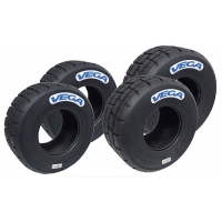 Tires Vega RAIN WM1 CIK FIA