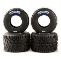 Tires Vega Rain W6 CIK W