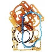 Kit Dichtungen Motor Comer KF 125cc, MONDOKART, kart, go kart