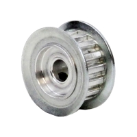 Toothed Small water pump pulley (for Shaft of Water Pump) New-Line