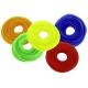 Fuel Petrol Pipe Colored NEW-LINE (6x9mm), mondokart, kart