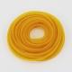 Tubo Benzina Colorato NEW-LINE (6x9mm), MONDOKART, kart, go