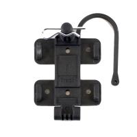 Transponderunterstützung fur AMB160