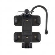 Support Trasponder for AMB160, mondokart, kart, kart store
