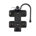 Porta Trasponder per AMB160, MONDOKART, kart, go kart, karting