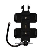 Support Trasponder for AMBX2