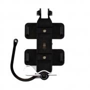 Soporte Trasponder para AMBX2, MONDOKART, kart, go kart
