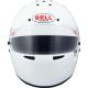 Casco BELL RS7-K - Senior, MONDOKART, kart, go kart, karting
