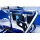 Chassis New Top-Kart Dreamer OK OKJ - NEW 2020 - RT20