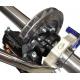 Chassis Neue Top-Kart Dreamer OK OKJ - NEW 2020 - RT20