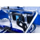 Telaio Nuovo Top-Kart Dreamer OK OKJ - NEW 2020 - SR30.2