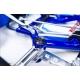 Chassis Neuf Top-Kart Dreamer OK OKJ - NEW 2020 - SR30.2