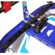 Chasis Nuevo Top-Kart Dreamer OK OKJ - NEW 2020 - SR30.2