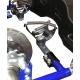Chassis Neue Top-Kart Dreamer KZ - NEW 2020 - RT20 Magnesium