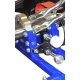Chassis New Top-Kart Dreamer KZ - NEW 2020 - RT20 Magnesium