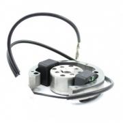 Zündung Selettra Mini 60cc (X30 Waterswift), MONDOKART, kart