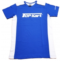 T-Shirt Top-Kart