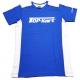 Camiseta Top-Kart, MONDOKART, kart, go kart, karting, repuestos