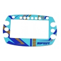 Sticker Cover Top-Kart for Alfano 6