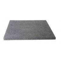 Padding Adhesive Neoprene Seat