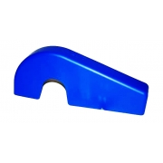 Paracatena protezione catena TopKart Mini / Baby completo