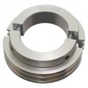 Polea Bomba Agua Iame X30 Aluminio 50 mm, MONDOKART, kart, go