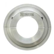 Poulie pompe à eau Iame X30 30 mm Alluminium MINI Waterswift