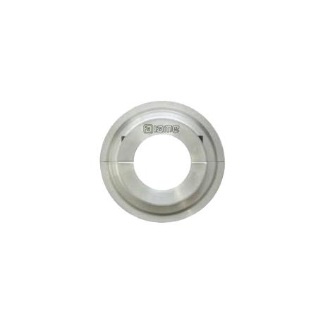 Wasserpumpenriemenscheibe Iame X30 30mm Aluminium MINI
