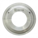 Water pump pulley Iame X30 30mm Aluminium MINI Waterswift