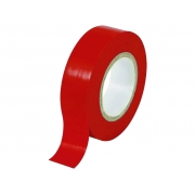 Insulating Tape Adhesif Coloured 19mm x 25 metri, mondokart
