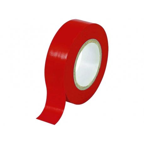 Insulating Tape Adhesif Coloured 19mm x 25 metri, mondokart