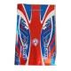 Sticker Floorpan Energy Corse, mondokart, kart, kart store