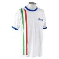 T-Shirt Camiseta Energy Corse