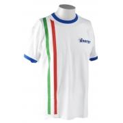 Maglietta T-Shirt Energy Corse, MONDOKART, kart, go kart
