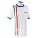 T-Shirt Energy Corse, MONDOKART, kart, go kart, karting, pièces