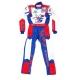 Driver Suit Energy Corse, mondokart, kart, kart store, karting