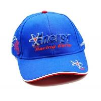 Racing Team Cap Energy Corse