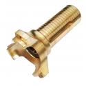 Unterstützung Vorderen Bremsscheibe Magnesium Twister KZ 42,5mm