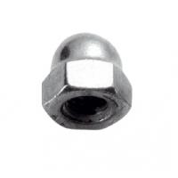 Blind Nut M8 (Engine Head)