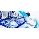 Chasis Nuevo Top-Kart KID KART 50cc - RT20 (Sin Motor, Sin