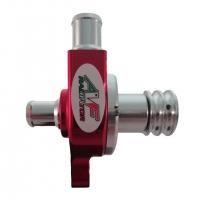 Wasserpumpe AF Radiator - ORING - Red Edition
