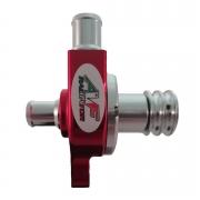 Water Pump AF Radiator - ORING, mondokart, kart, kart store