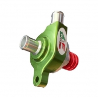 Wasserpumpe AF Radiator - ORING - ITA STYLE Limited Edition
