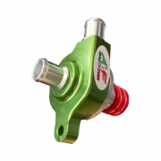 Pompa Acqua AF Radiator - ORING - Red Edition